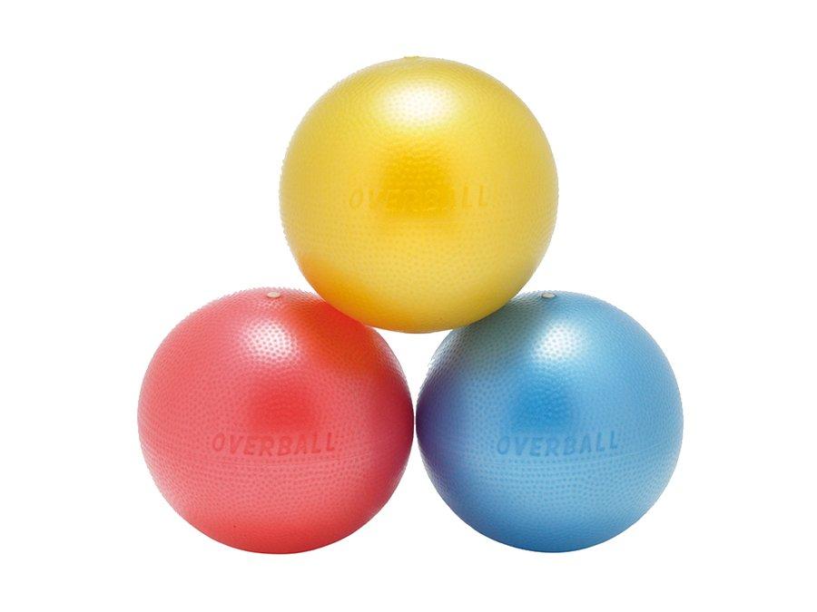 Overball Köck Sport - průměr 25 cm