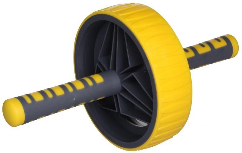 Posilovací kolečko - Slide posilovací kolečko