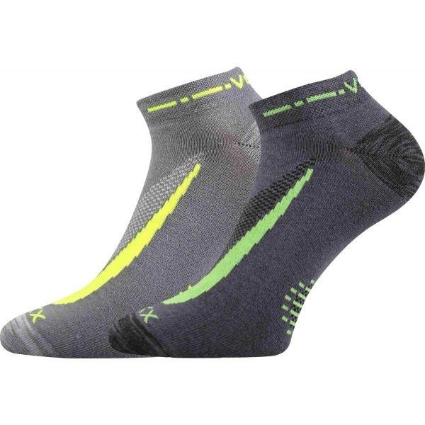 Pánské ponožky Voxx