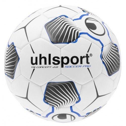 Fotbalový míč Uhlsport - velikost 4