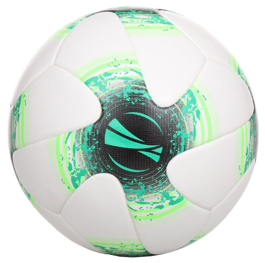 Fotbalový míč - Merco Official fotbalový míč č. 5