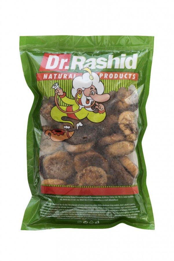 Sušené datle Dr. Rashid - 1000 g