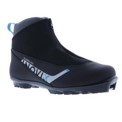 Boty na běžky - Inovik Běžkařské Boty NA Klasiku 150
