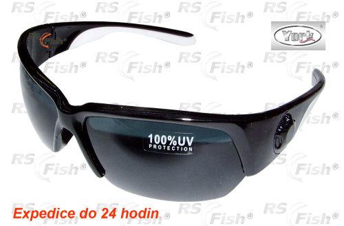 Polarizační brýle 70684, York