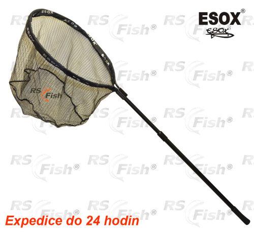 Podběrák - Esox® Podběrák Esox