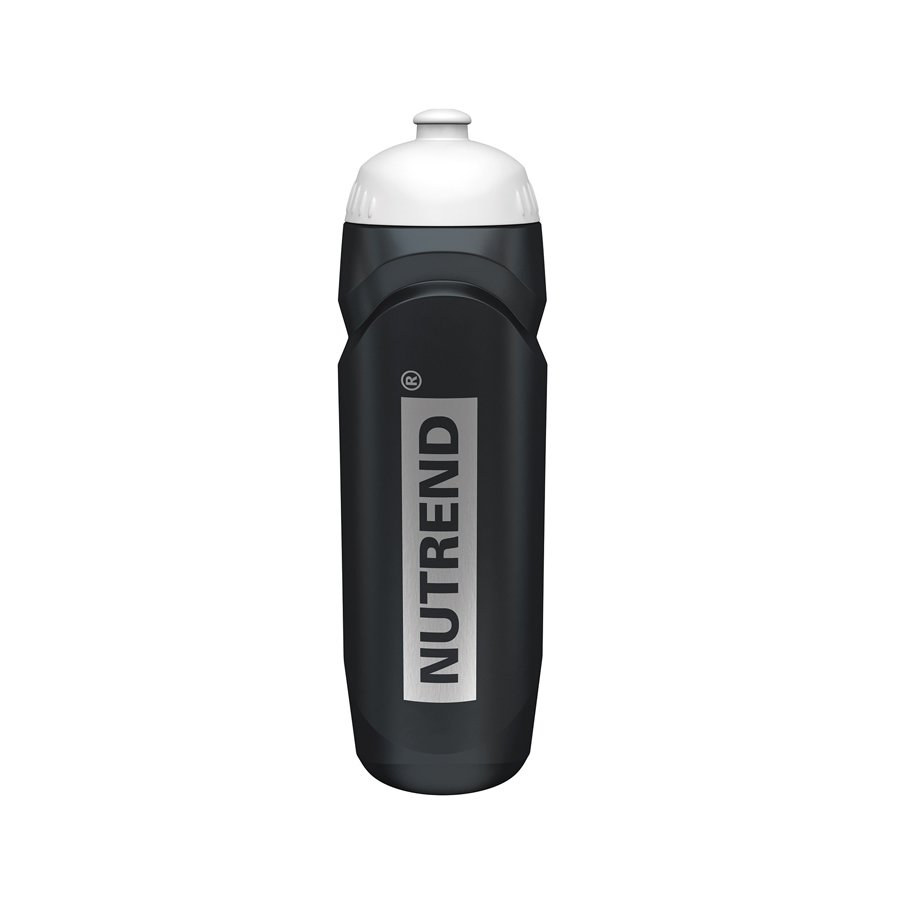 Sportovní láhev na pití Sport, Nutrend - objem 0,75 l