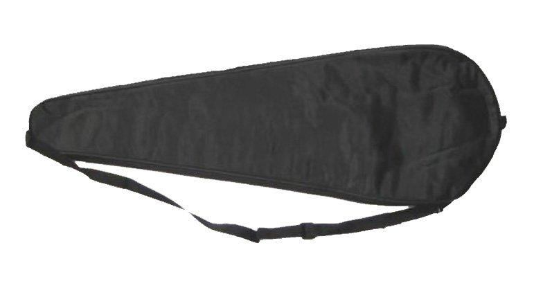 Obal na badmintonovou raketu - Merco obal na badmintonovou raketu