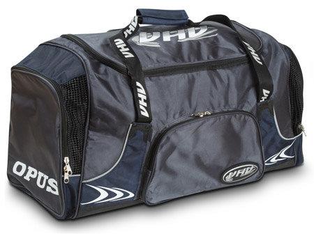 Hokejová taška - Hokejová taška Opus 3852 Junior