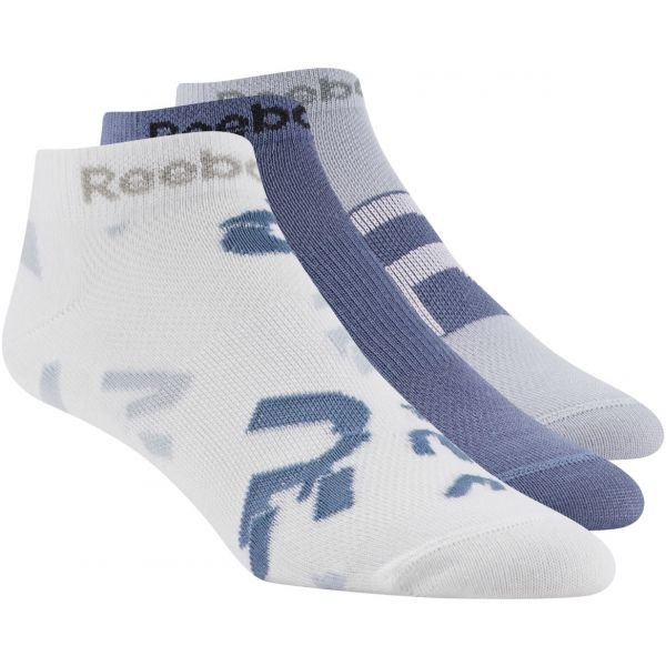Dámské ponožky Reebok