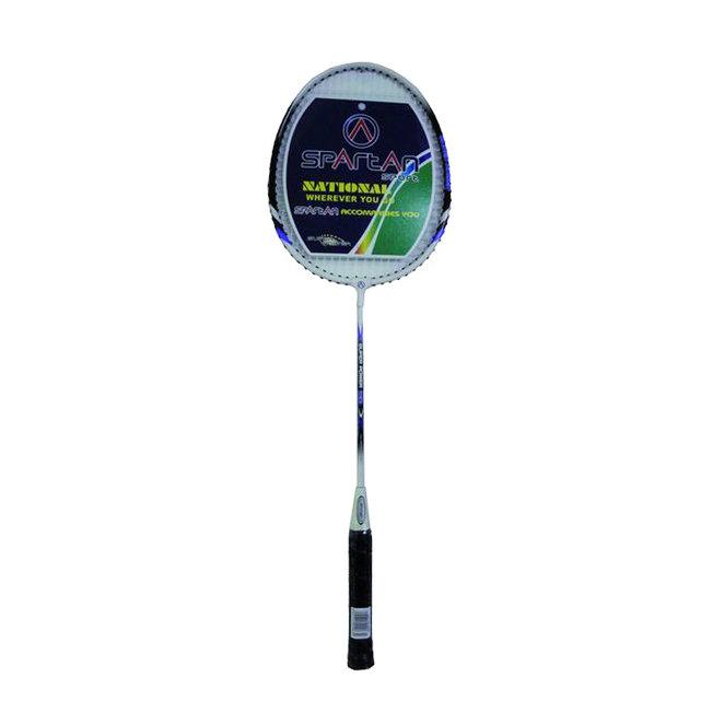 Raketa na badminton BOSA, Spartan