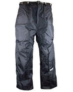 Hokejové kalhoty pro rozhodčího CCM