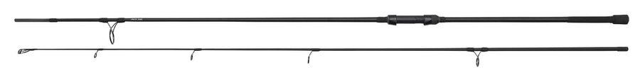 Kaprový prut - Prologic Prut Custom Black 3,6m 3,5lb 50mm 2díl