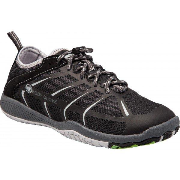 Černé pánské boty do vody Body Glove
