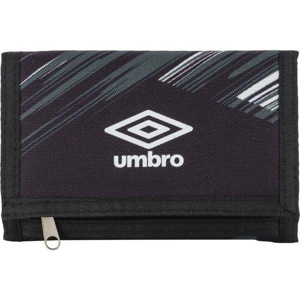 Pánská peněženka Umbro
