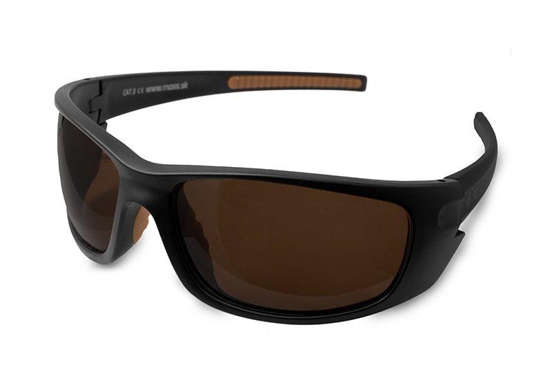 Polarizační brýle - Delphin Polarizační brýle SG Eso