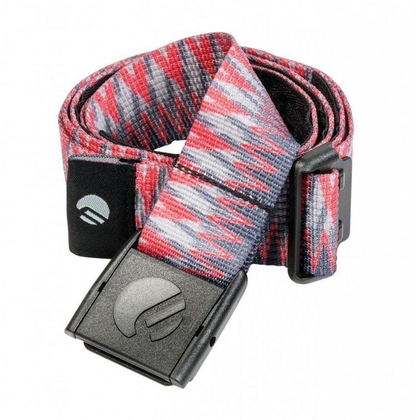 Opasek Security Belt, Ferrino
