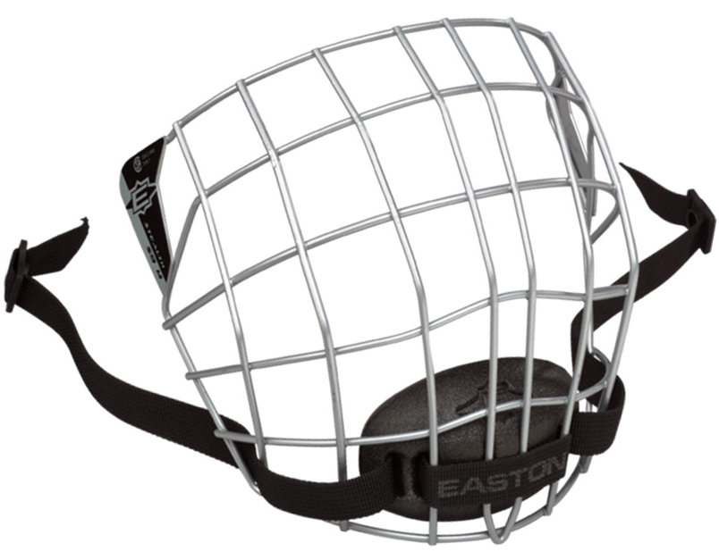 Hokejová mřížka - Mřížka Easton Stealth S9 Velikost: S