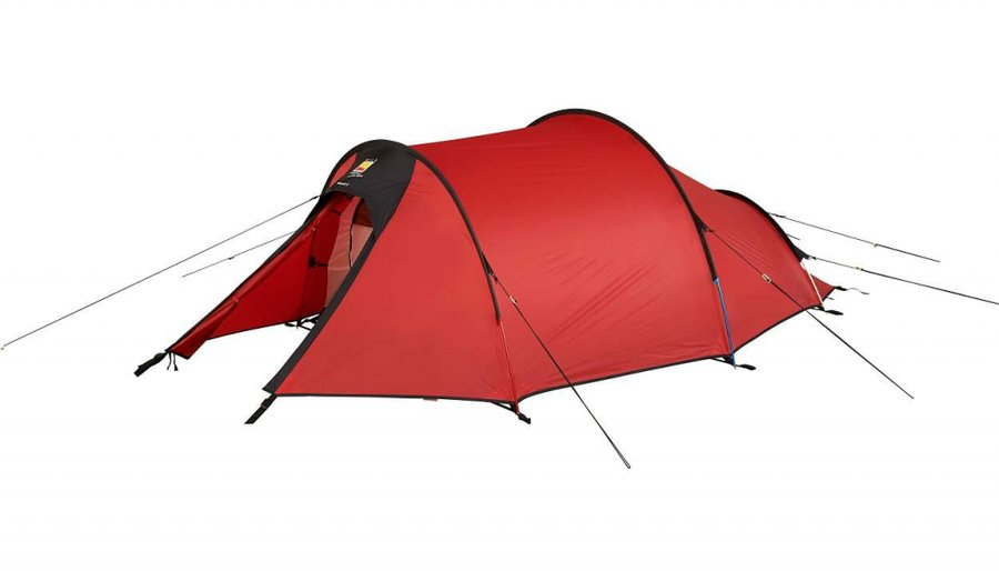 Stan pro 2 osoby Blizzard, Wild Country