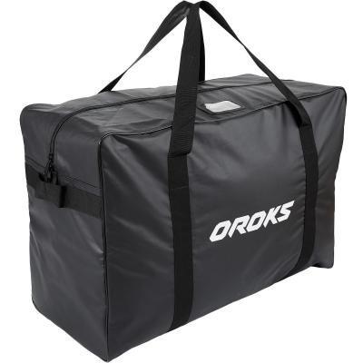 Hokejová taška - Oroks Základní Hokejová Taška 145 L