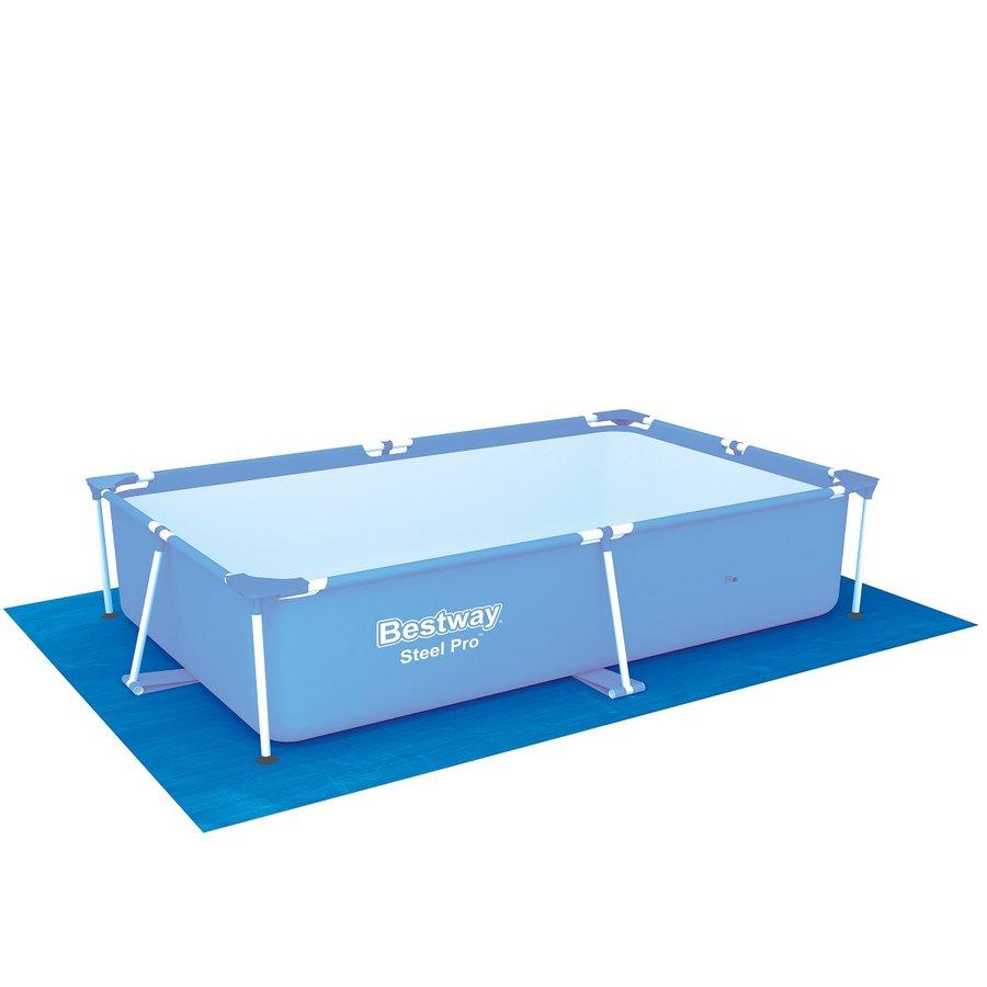 Plachta na bazén - BESTWAY 58100