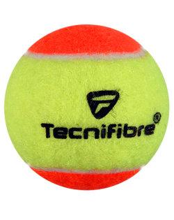 Tenisový míček Mini Tennis, Tecnifibre - 40 ks