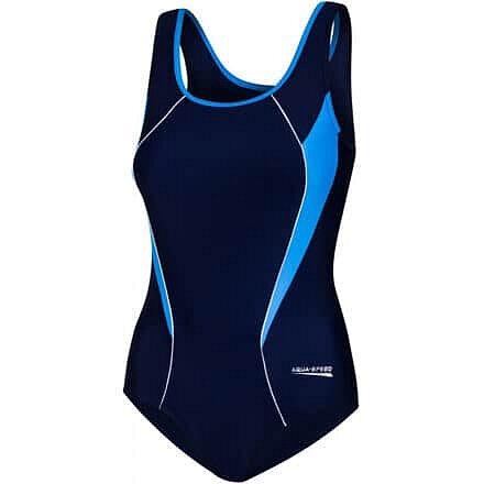 Dámské plavky Aqua-Speed