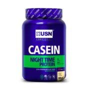 Protein - Casein Protein 908g