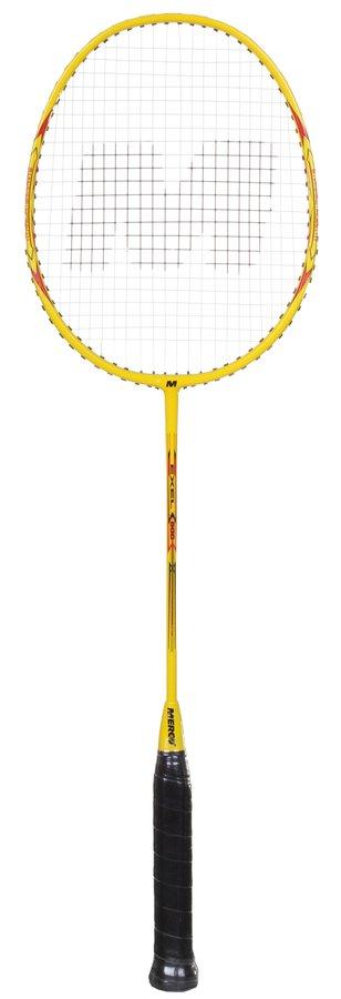 Raketa na badminton Exel 800, Merco