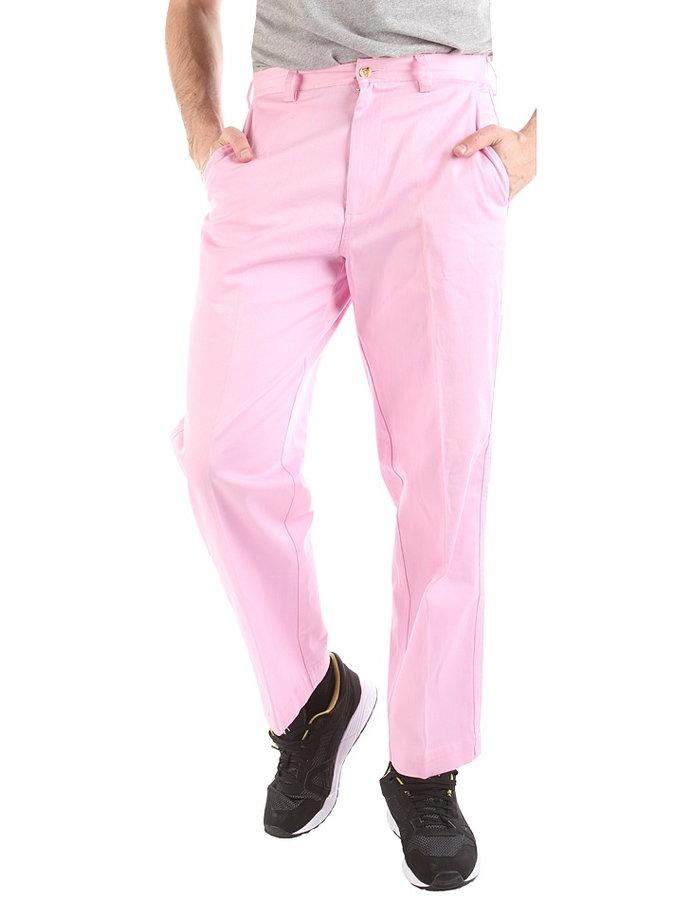 Golfové kalhoty - Pánské golfové kalhoty Callaway vel. W 34, L 31