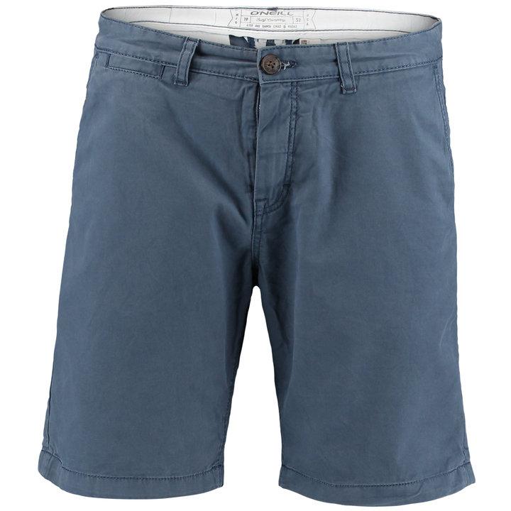 Modré pánské kraťasy O'Neill - velikost L