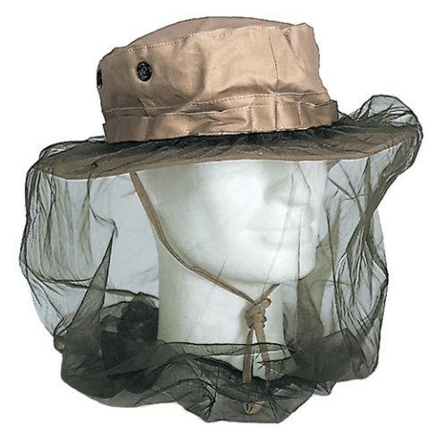 Moskytiéra - Moskytiéra US proti hmyzu ZELENÁ