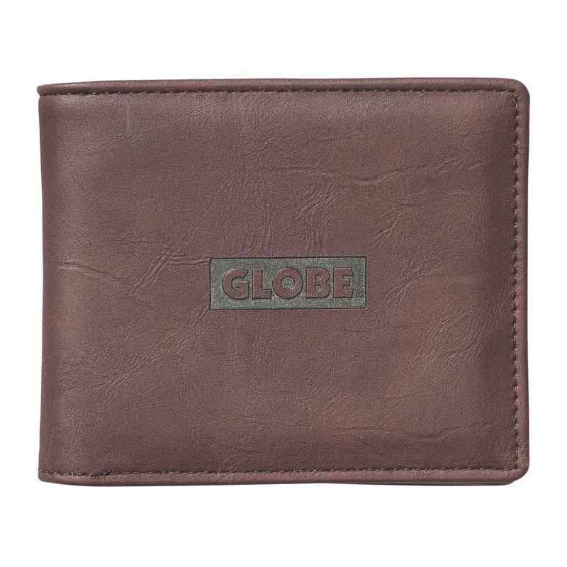 Pánská peněženka Globe