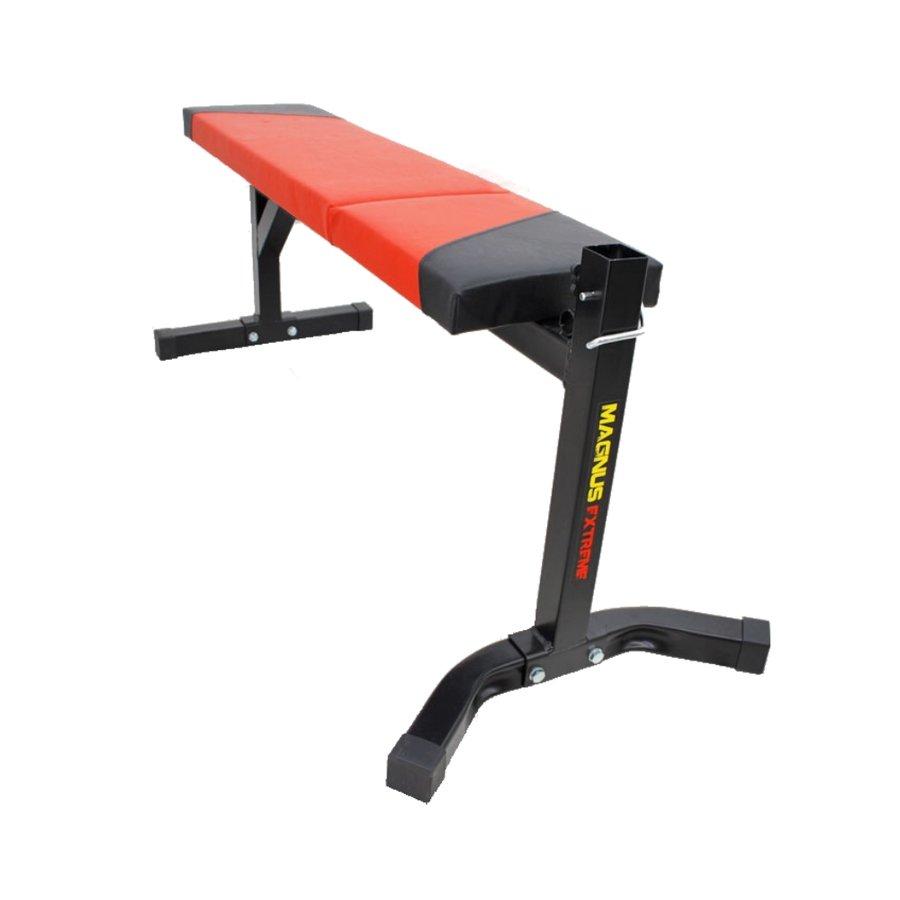 Posilovací lavice - Posilovací lavice MAGNUS EXTREME MX2040