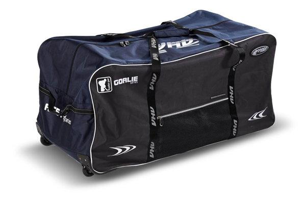 Hokejová taška - Opus 3657 SR