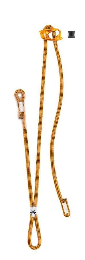 Smyčka Petzl - délka 45 cm
