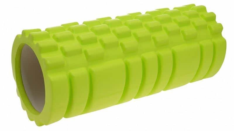 Masážní válec Lifefit - průměr 14 cm a délka 33 cm