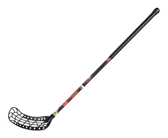 Florbalová hokejka Belzeboo, Sona - délka 95 cm
