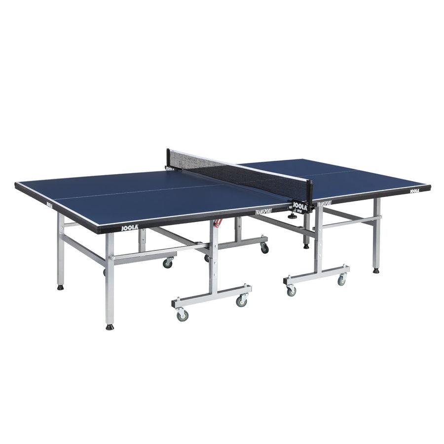 Vnitřní stůl na stolní tenis Transport, Joola