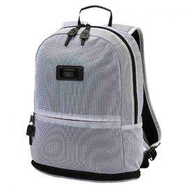 Batoh - Puma Pace Zip-out Backpack Pum   075091-01   Bílá   NS