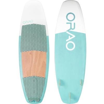 Plovák - ORAO PLOVÁK SURF KITE 500 5'4