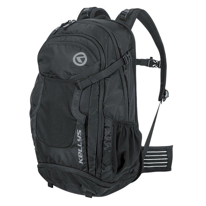 Cyklistický batoh Fetch, Kellys - objem 25 l