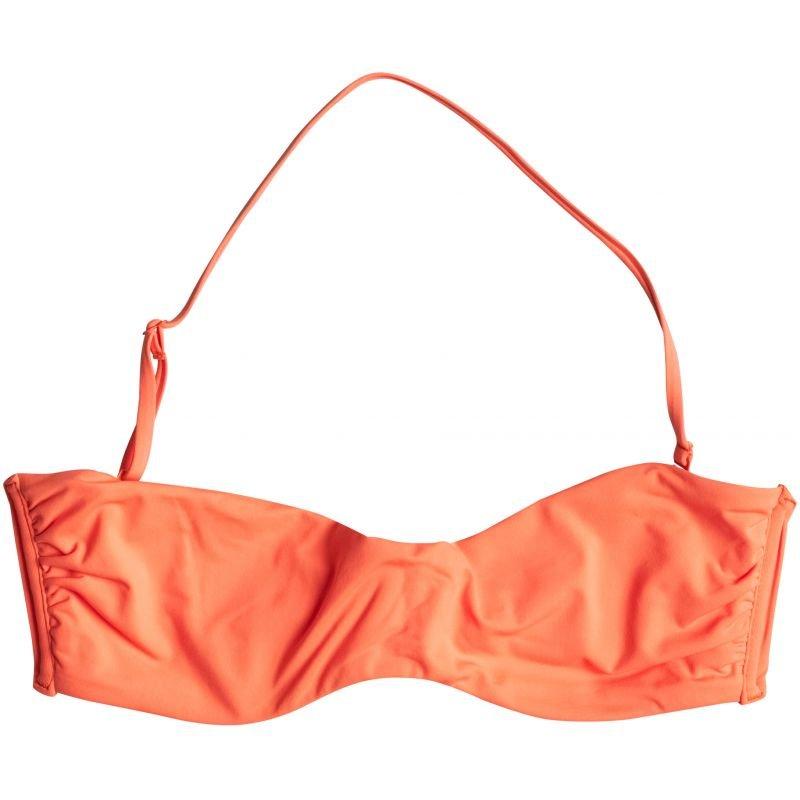 Dámské plavky Roxy