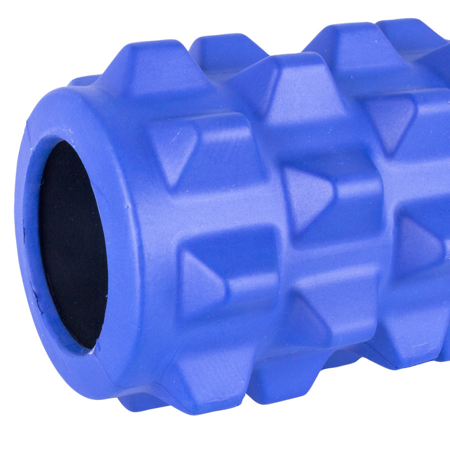 Masážní válec inSPORTline - průměr 14 cm a délka 33 cm