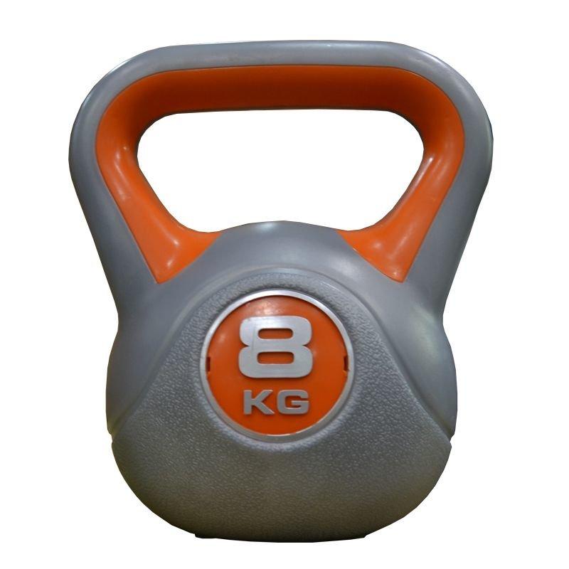 Kettlebell Master - 8 kg