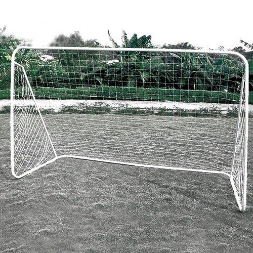 Fotbalová branka inSPORTline - šířka 300 cm a výška 205 cm