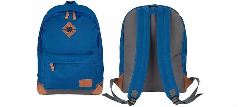 Batoh - Batoh ABBEY Classic Modrý