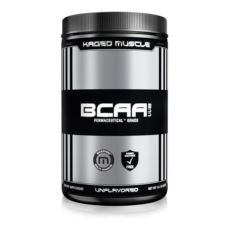 BCAA - KAGED MUSCLE BCAA 400 g