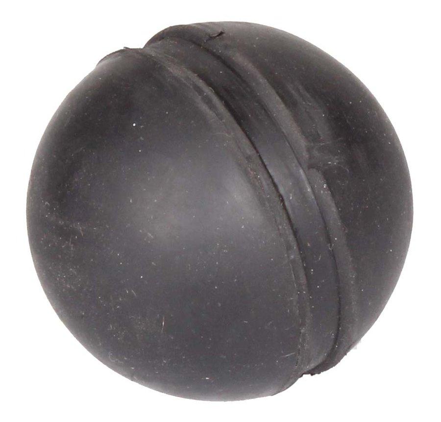 Kriketový míček - Merco Athletic