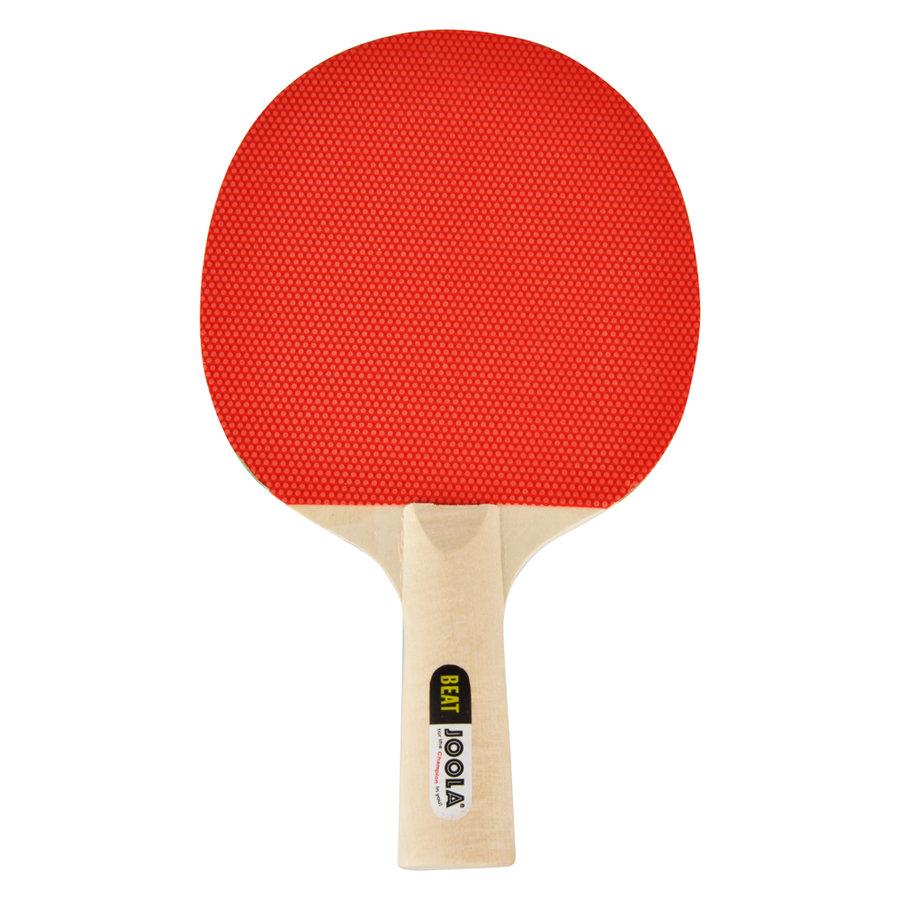 Dřevěná pálka na stolní tenis Beat, Joola