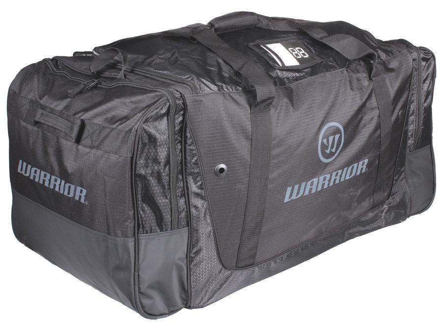 Hokejová taška - Warrior Q20 Cargo Carry Bag